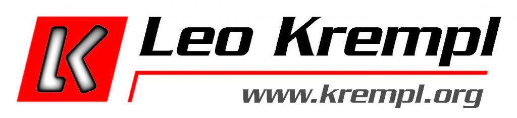 Leo Krempl Veranstaltungsmanagement