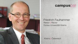 Friedrich Faulhammer