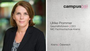 Ulrike Prommer