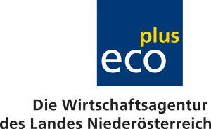 EcoPlus Logo