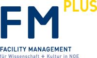 FMPlus Logo