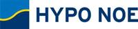 HYPO NOE Logo