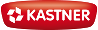 Kastner Logo