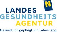 Landesgesundheitsagentur Niederösterreich Logo