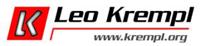 Leo Krempl Logo