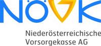 NOeVK Logo